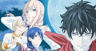 Watch Food Wars The Fifth Plate