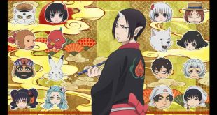 Hozuki's Coolheadedness 2nd Season OVA