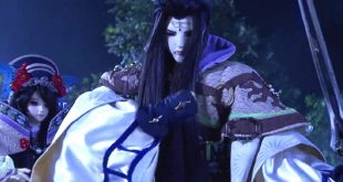 Thunderbolt Fantasy Sword Seekers3